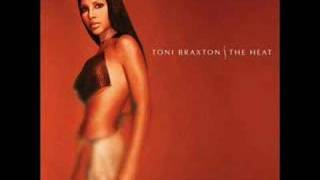 Watch Toni Braxton Maybe video