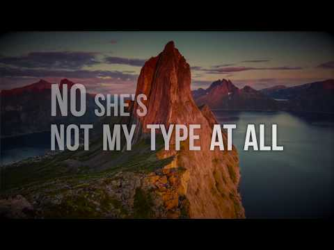 Not My Type At All (feat. VICU, Samantha Gunney & Yoed Nir String Productions)