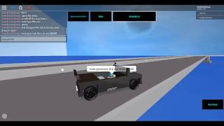 Roblox Brick Cars / game play and CHEAT CODES!
