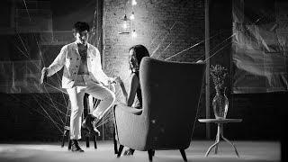 TEASER MV หลอกให้รัก เพลงใหม่ The Mousses พร้อมกัน 18.01.17