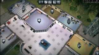 DGA Plays: Rescue 2013 - Everyday Heroes (Ep. 1 - Gameplay / Let
