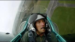 Year of Adventures - L-39 Albatros flight