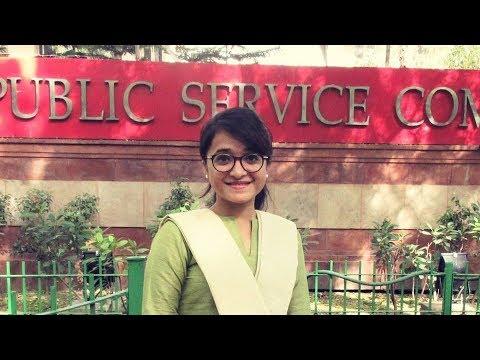 माँ बाप ने घर ने निकाला, लड़की बनी IAS अफसर , Inspiration for everyone
