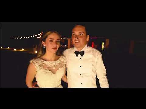 Boda Cindy & Jorge - Brizantha Hotel Campestre