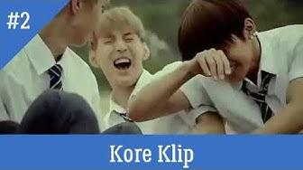 Kore Klip Satisfaya