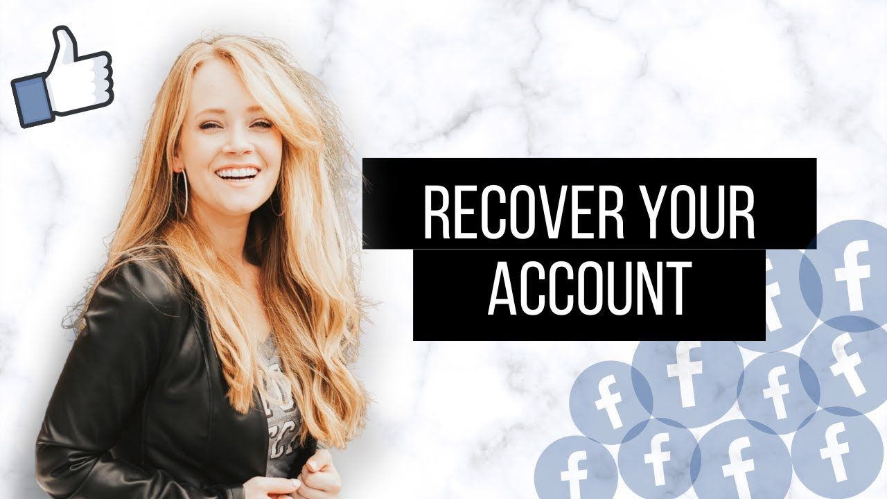 Recover A Facebook Ad Account Disabled For Policy Violation - FB Advertising Account Flagged?