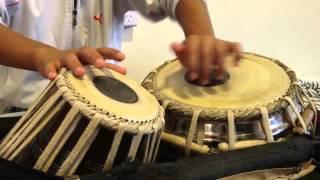 Gurmukh Byavan Aaya | Bhai Balwinder Singh Rangila (Chandigarh Wale) | Shabad Gurbani