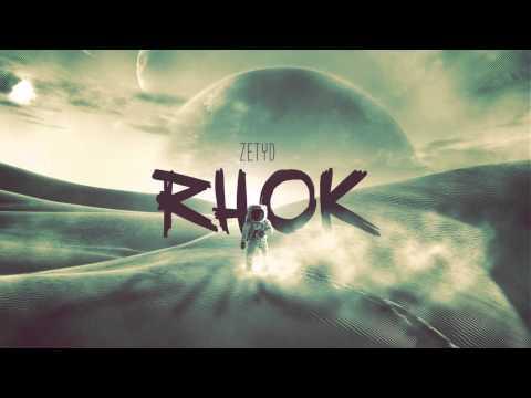 Zetyd - Rhok (Original mix)