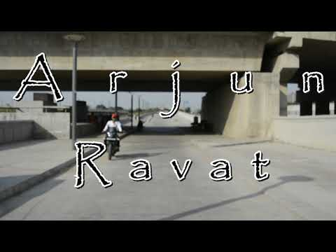 Nayan ne bandh rakhi ne Dance by