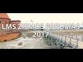 LMS Žiemos forumas 2017 – XXIII-ioji Neeilinė Asamblėja | Kaunas |Vasario 10-12 d. | Promo Video