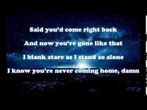 Timeflies - Monsters ft. Katie Sky (Lyrics)