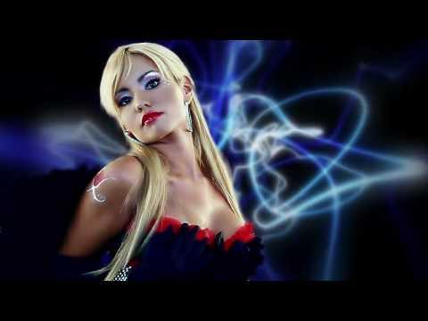 J Alvarez Ft. Arcangel - Regalame Una Noche (Video Official)