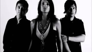 Kosheen - Spies (T-Phonic Remix)