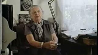 Marguerite Yourcenar Le paradoxe de l'écrivain1:3