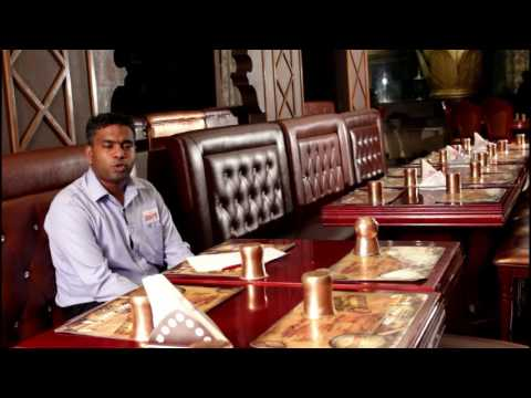 download FoodEngine Testimony - Aasife Biriyani