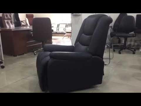 Motorised Recliner Chairs & Motorised Recliner Chairs - YouTube islam-shia.org