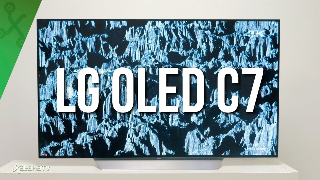 a6a2d3cb420c Televisores 4K UHD con HDR: 13 modelos con una alta relación calidad precio
