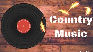 Non Stop // Country Music // Various Country Music Artist