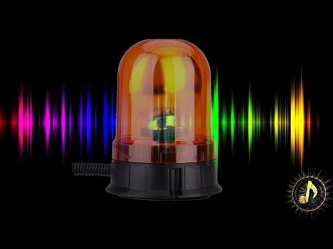 Tornado Siren Sound Effect sound effects (High Quality)