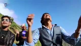 jai bhole baba himachali hit song 2016