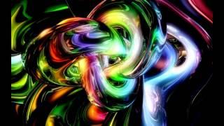 Harem Doctors - Outer Limits (DJ Snowman vs. DJ Mind-X Remix) (1999)