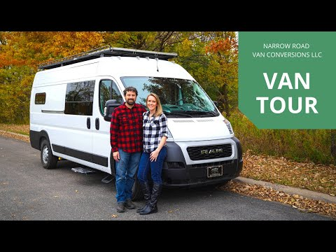 van-life-tour-with-bathroom-|-promaster-3500-extended-van-conversion