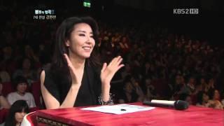 Ji yoon (4minute) - Pierrot laugh at us 전지윤 - 삐에로는 우릴보고 웃지