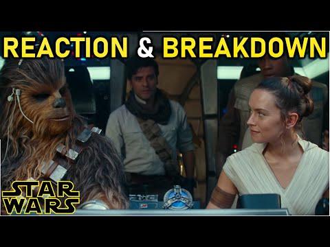 the-rise-of-skywalker-final-trailer---reaction-&-breakdown