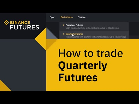 #binance-guides:-how-to-trader-quarterly-futures-contracts
