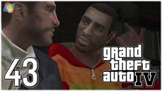 GTA4 │ Grand Theft Auto IV 【PC】 -  43