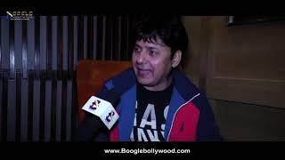 SUDESH LAHERI EXCLUSIVE Talks About Kapil Sharma & Krushna