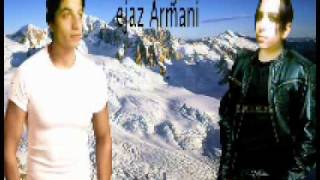 rasool badshah new pashto songs 2012 rasool badshah new nice song ejaz armani .wmv