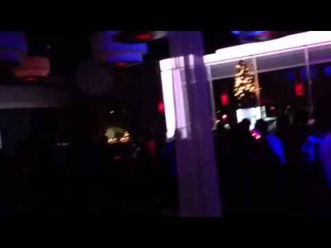 Solas 12-21-12 end of world party dls