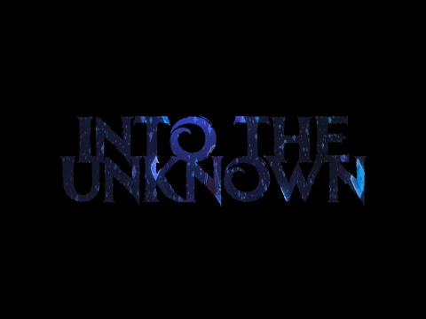 Frozen 2 Into The Unknown Lyrics