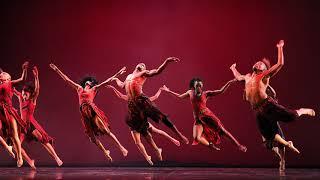 Cariyeler Dansı - via Life Line Music