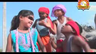 HD New 2014 Hot Nagpuri Songs    Jharkhand    Kaha Jahi Ge Chhauri    Majbool Khan