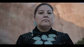 Navajo Veterans Share Their Insight with Mission Roll Call