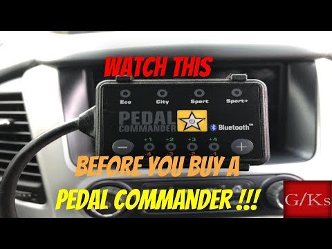 dont-buy-a-pedal-commander-till-you-watch-this!!!!!