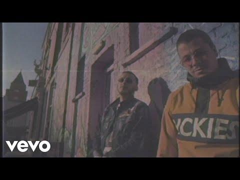 Soso Maness - On vous guitarise (Clip officiel) ft. Hooss