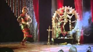 Tic Tic Tic (1981) -Poo Malarndhida (continuous & synchronized music)