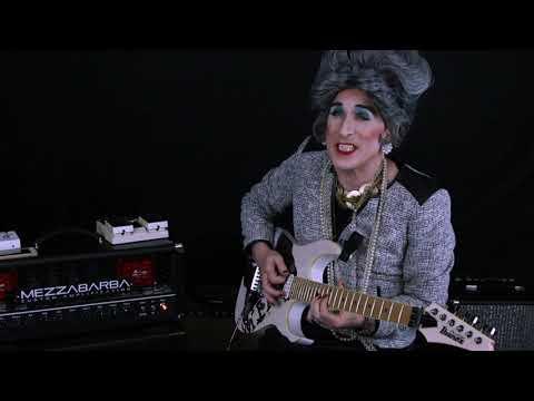 Mrs. Smith Cat Jam Playthrough