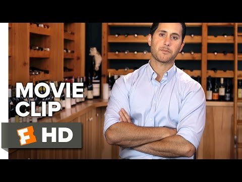 Somm: Into the Bottle Movie CLIP - Trial and Error (2016) - Documentary HD