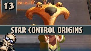 Star Control: Origins - You What Mate? - Part 13