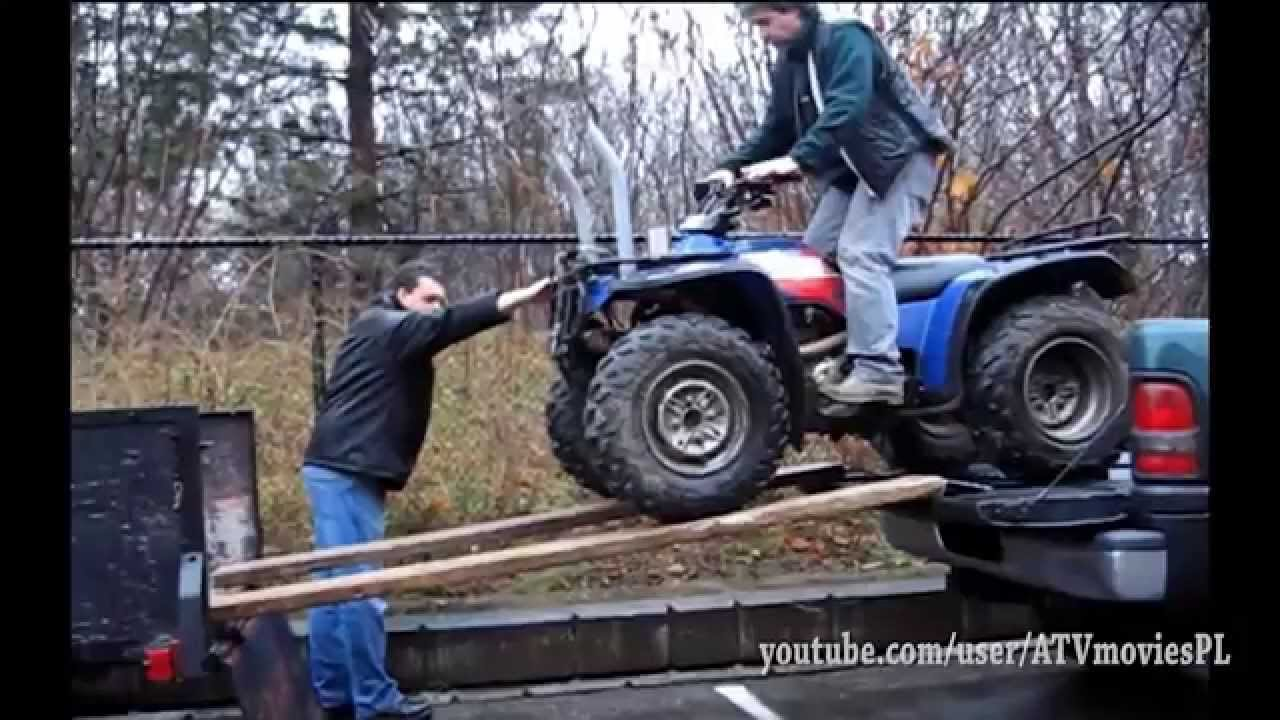 maxresdefault 1 top 10 loading atv fails compilation epic february 2015 youtube