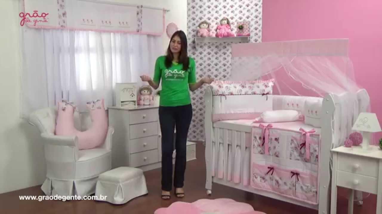 Como Hacer Carpetas Decoradas En Foami Para Bebes
