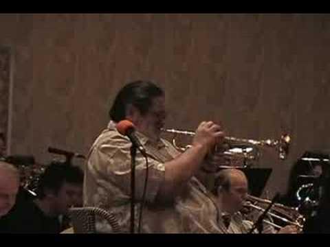 LA Jazz Bobby Shew - As Long As She Needs Me