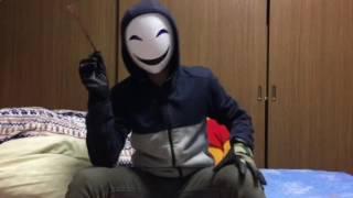 家にあるものでボウガン作ったらぶん殴られたwww 爪楊枝ボーガン 検索動画 25