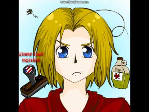 Interacitve Hetalia Games! from YouTube · Duration:  19 minutes 51 seconds