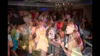 Mobile Disco,In Ascot & Reading/Berkshire,