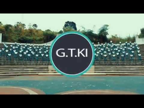 GTKI CENTRAL DIRECTION GÉNÉRALE 2018 - MVULA YE ZINGONDA